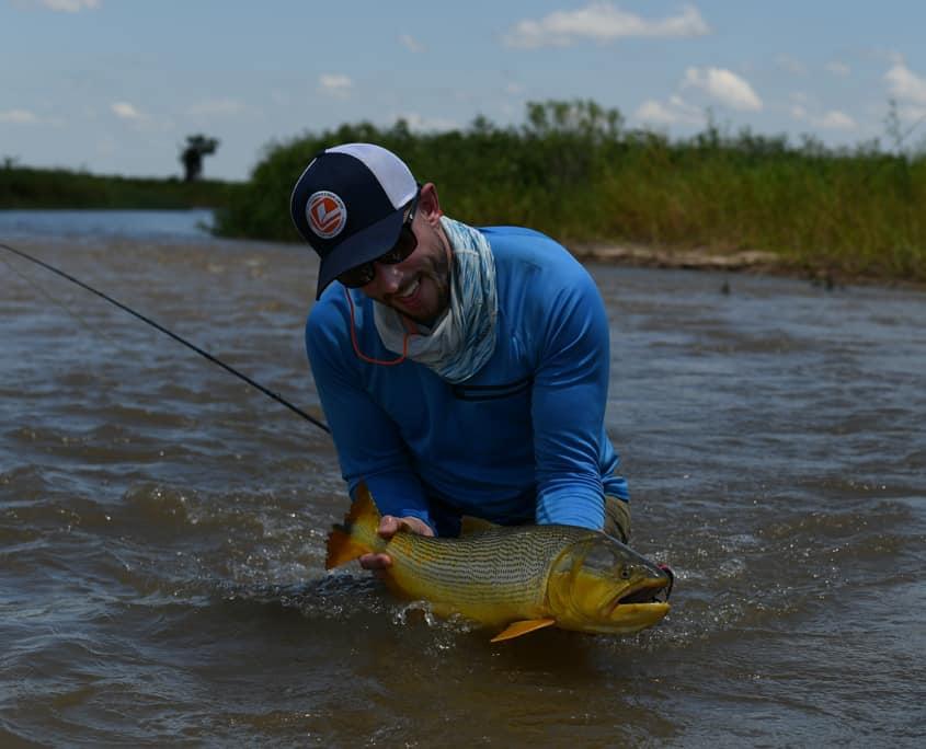 golden-dorado-fly-fishing