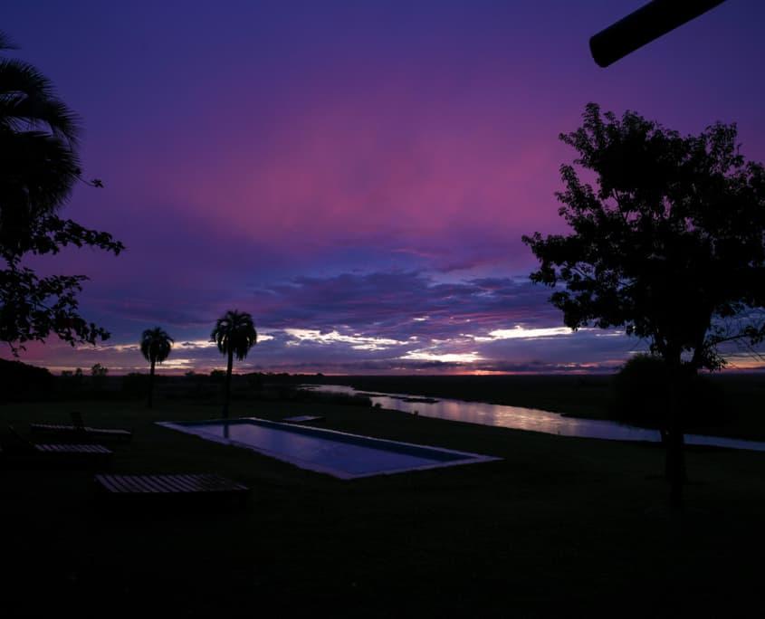 don-joaquin-fishing-lodge-argentina