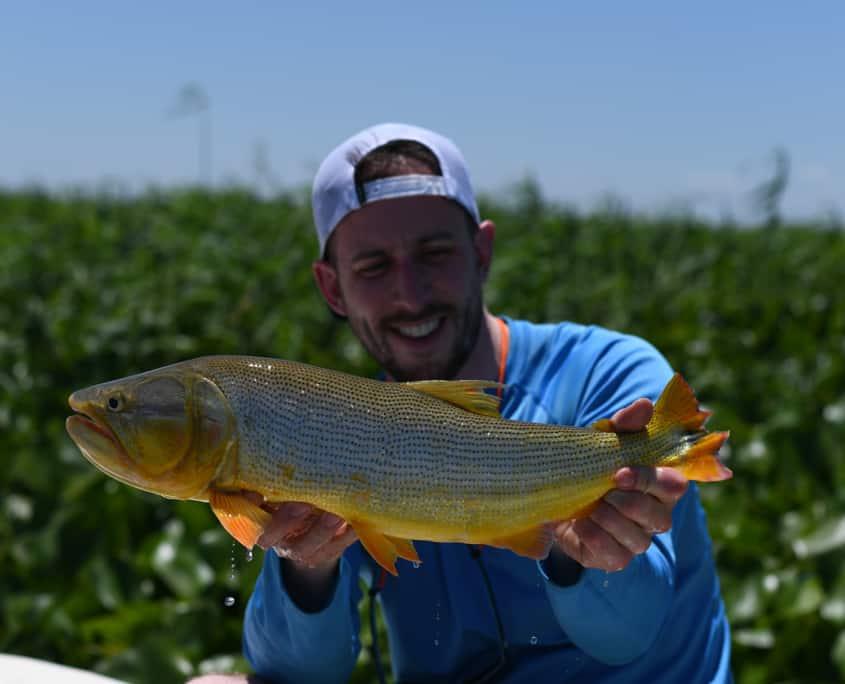 dorado-fly-fishing-lodge