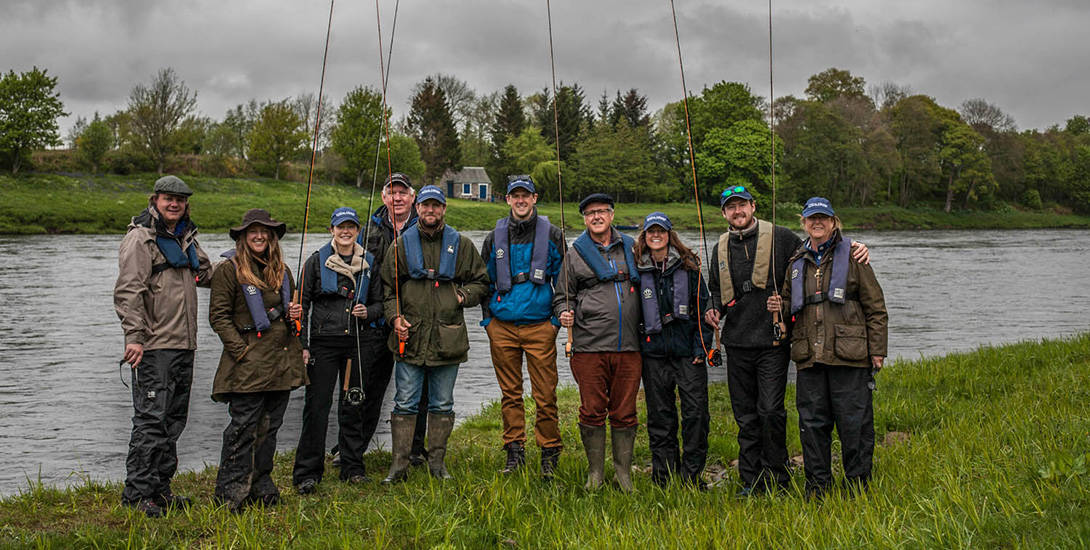 fishing-events-scotland