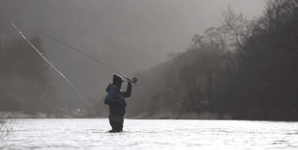 winter-fly-fishing-in-scotland-for-grayling-scene