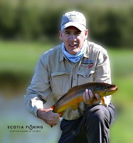 fishing-in-scotland