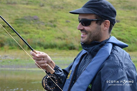 scotland-fishing-trout-