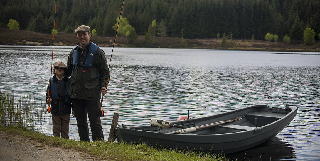 father-son-fishing-trips-scotland