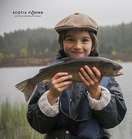 fishing-in-scotland-11