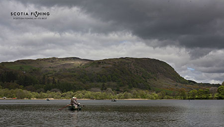 fishing-in-scotland