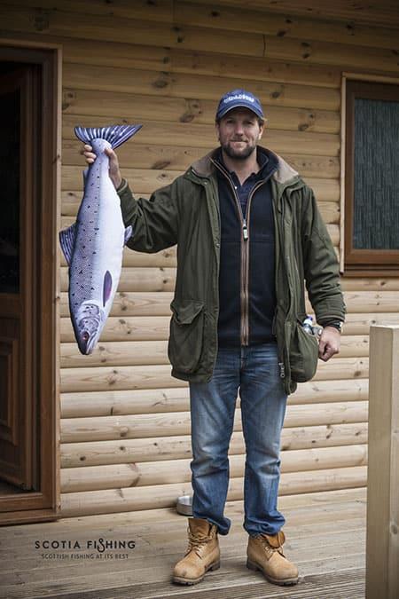 fishing-in-scotland-12