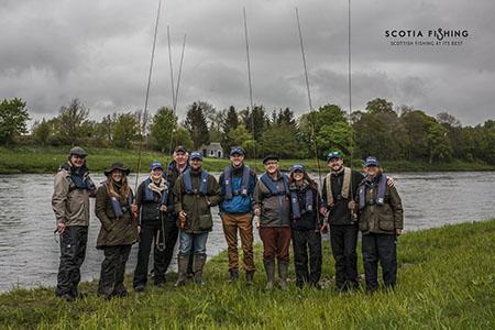 fishing-in-scotland-22