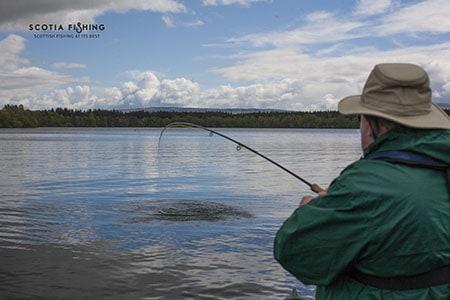 fishing-in-scotland-23