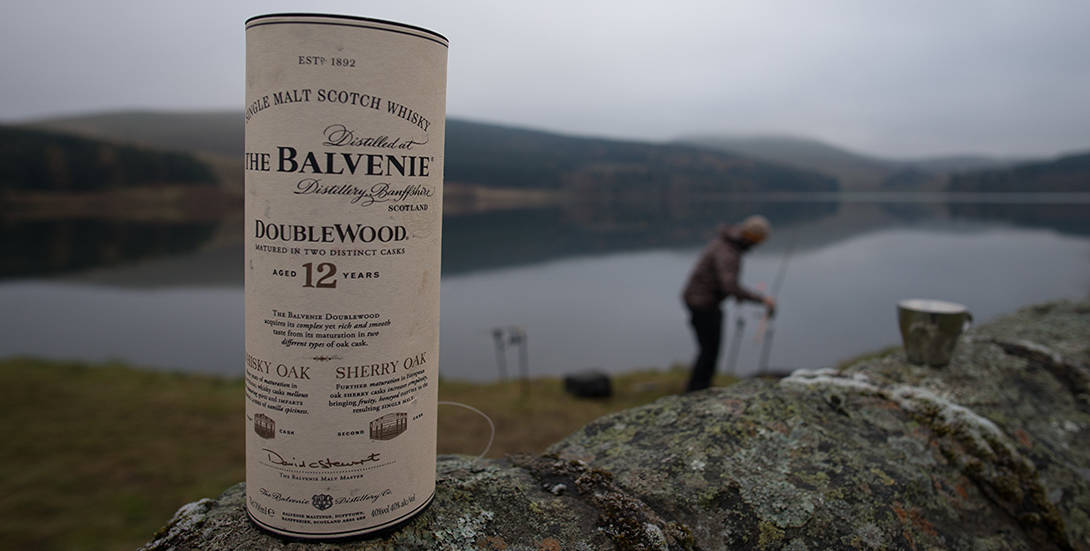fishing-whisky-day-trip-scotland