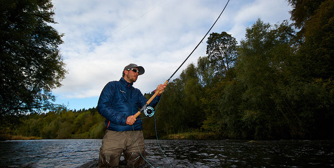 fly-casting-lessons