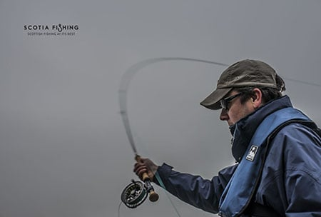 fly-fishing-in-scotland-1