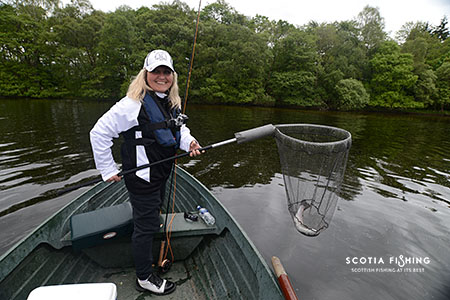 fly-fishing-trips-in-scotland