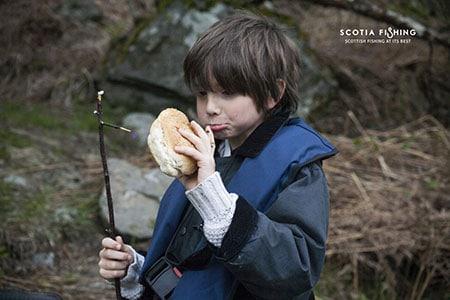 fly-fishing-trips-scotland