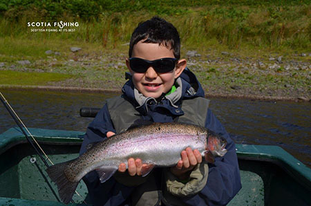 guided-trout-fishing-trips-scotland