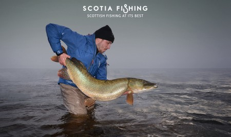 pike-fishing-guide-edinburgh