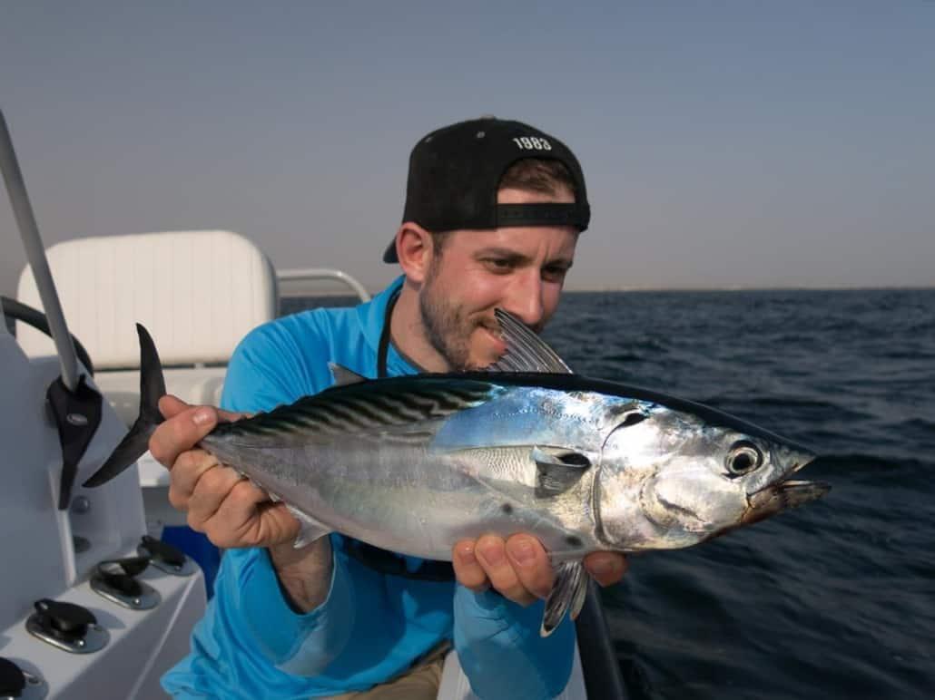 tuna-fishing-oman