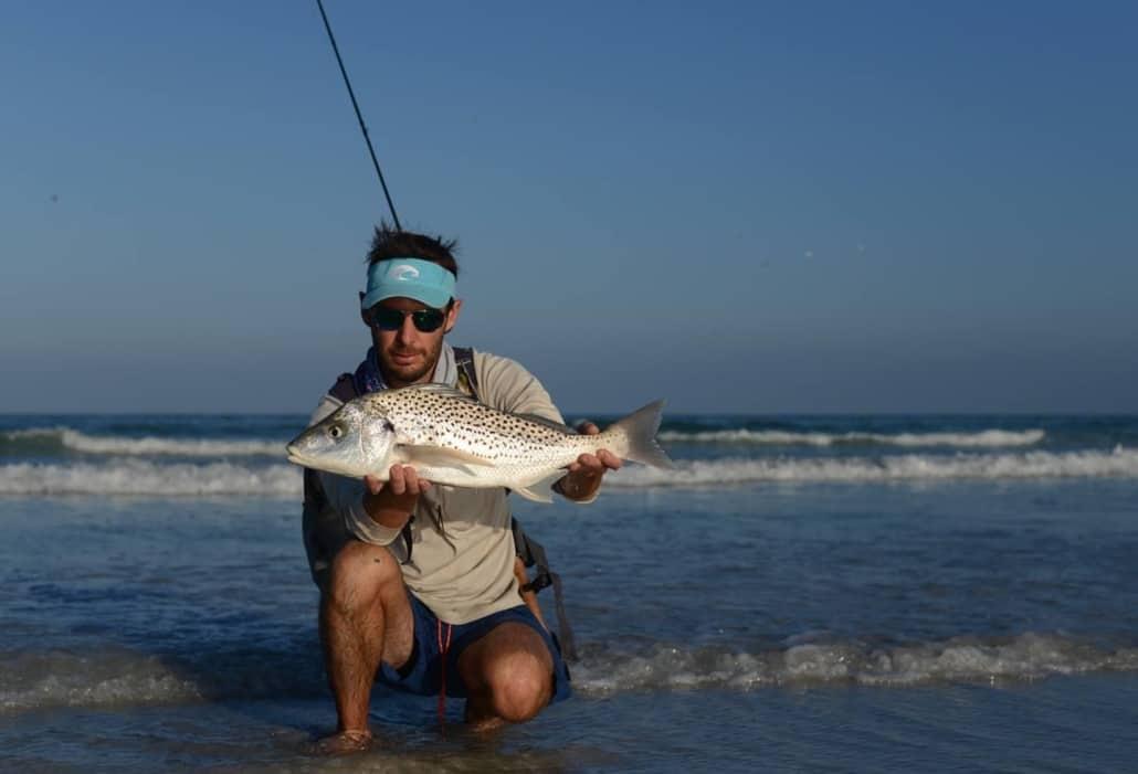 fishing-man-arabian-sport-fly-fishing