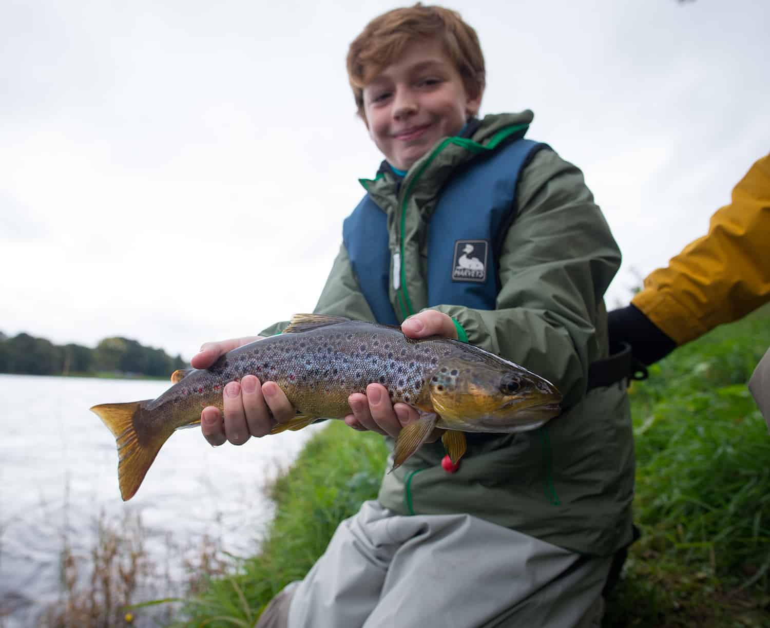kids-trout-fishing-trips-scotland