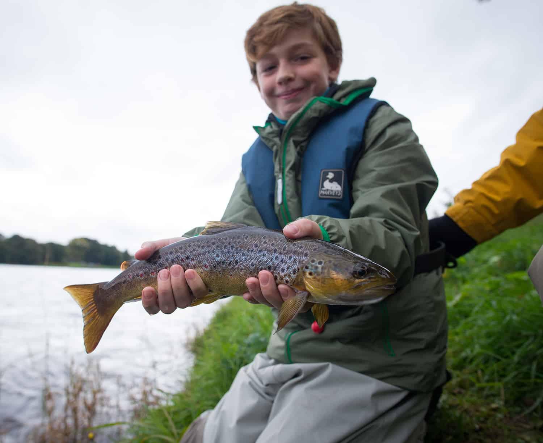 kids-trout-fishing-trips-scotland