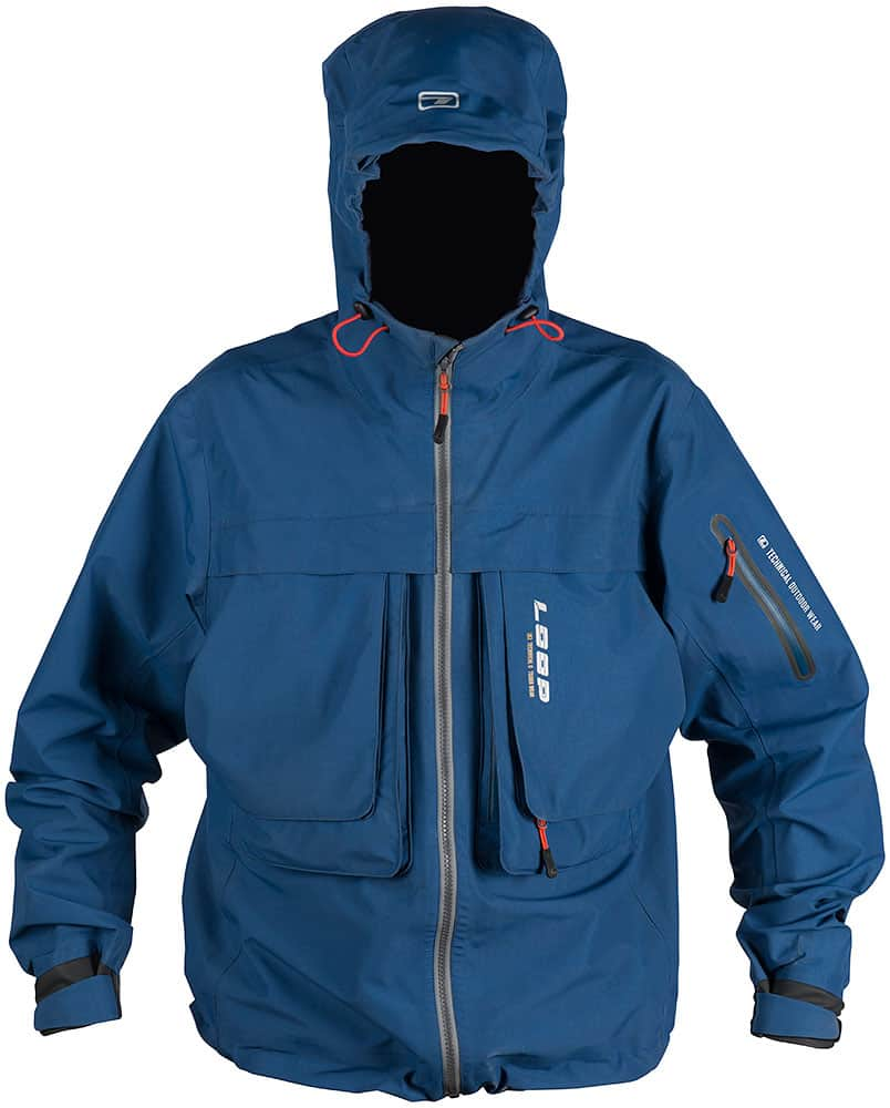 layering-clothing-properly-for-outdoor-pursuits