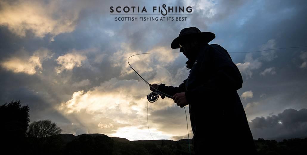 trout-fishing-near-edinburgh-2