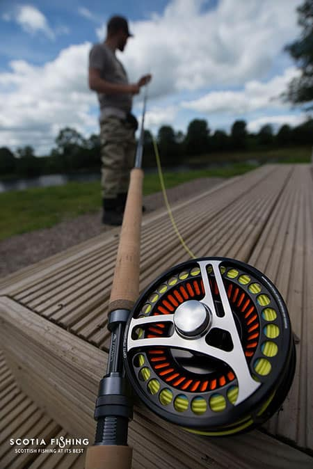 loop-tackle-scotland-1
