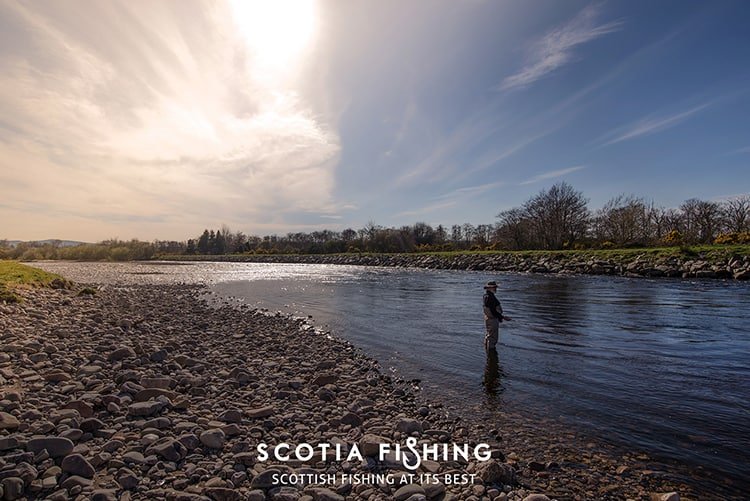 river-spey-fishing-guide