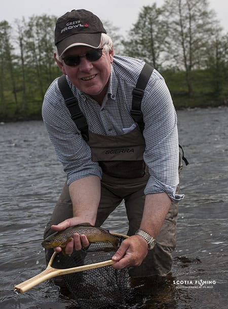 river-trout-fly-fishing-in-scotland