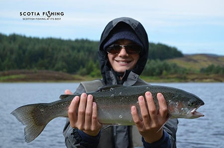 scottish-fishing-trout
