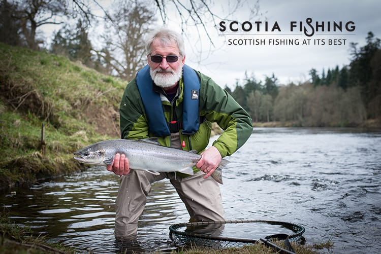 salmon-fisning-near-gleneagles-01