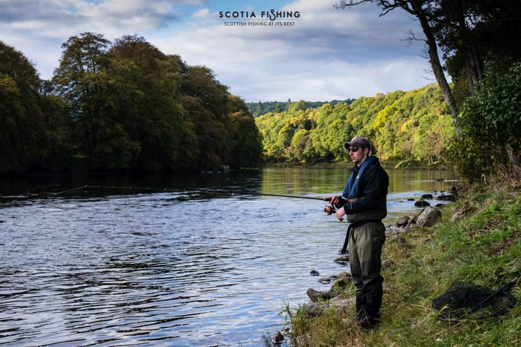 salmon-fishing-in-october-scotland