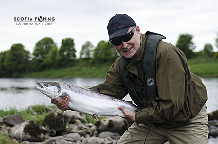 salmon-fishing-near-gleneagles