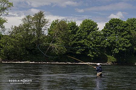 salmon-fishing-near-gleneagles-2