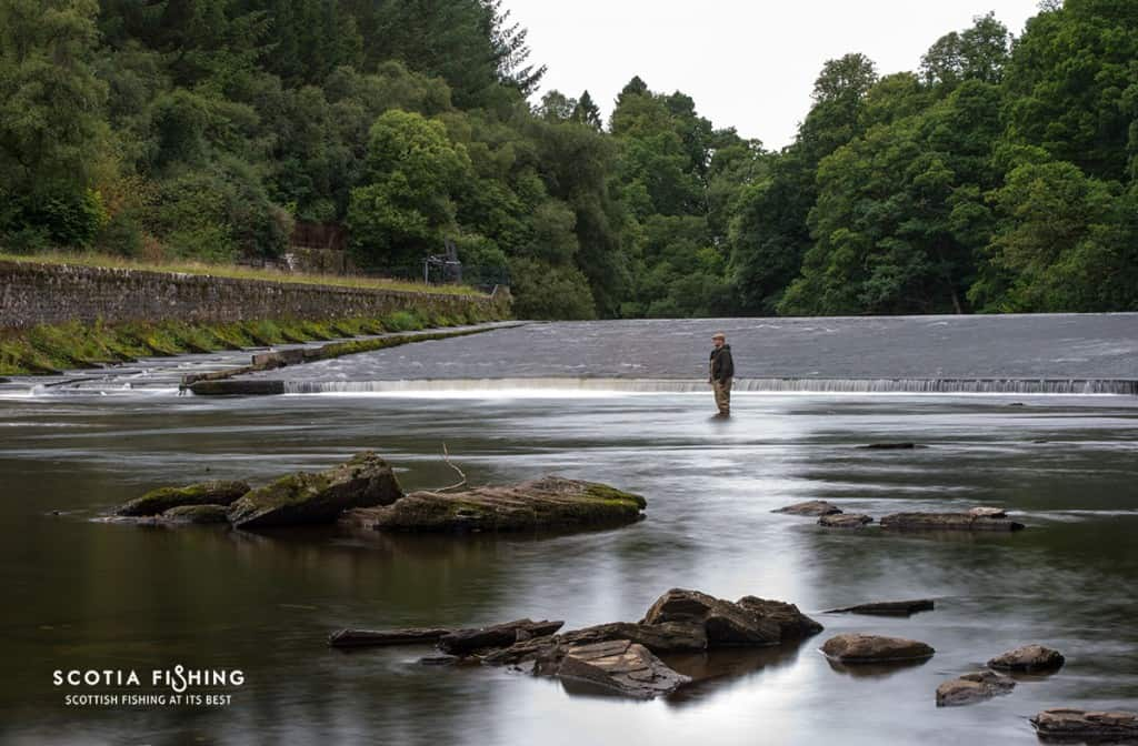 fly-fishing-stirling-stirlingshire