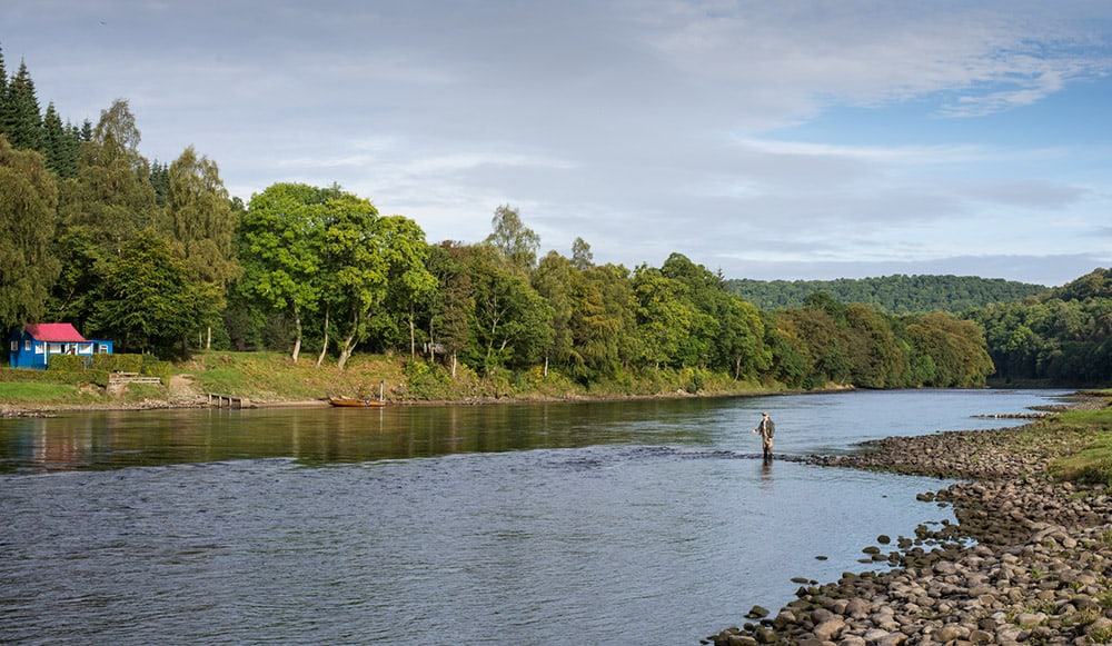 salmon-fishing-on-the-river-tay-scotland