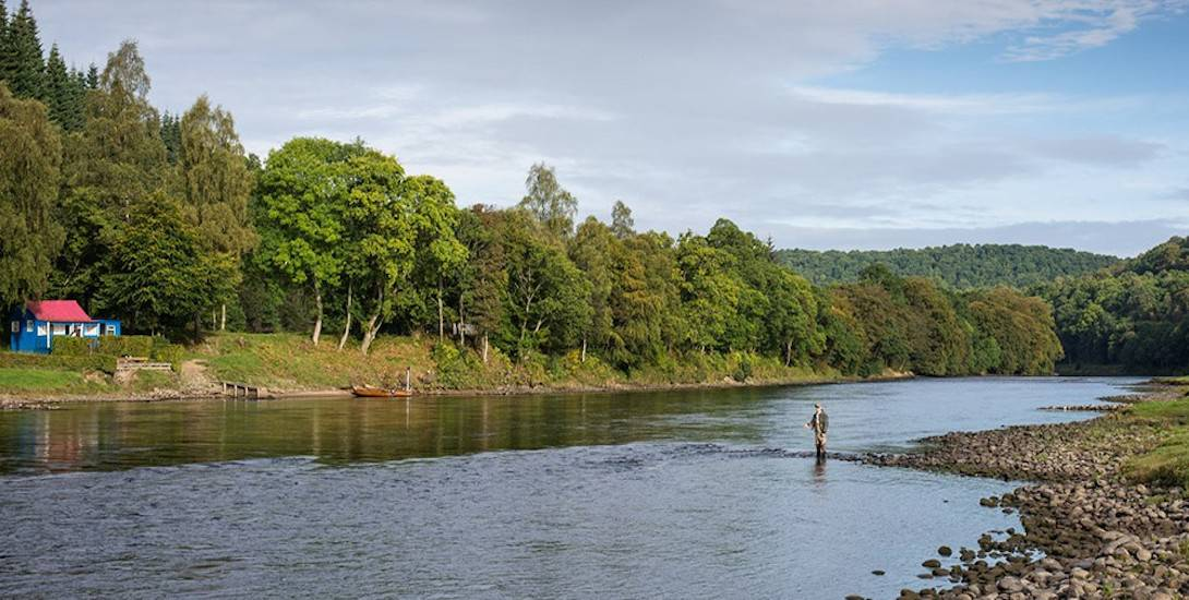 salmon-fishing-scotland-22
