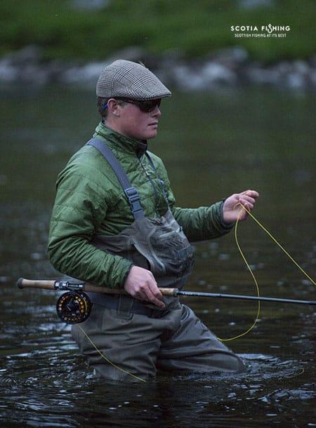 scotland-fly-fishing