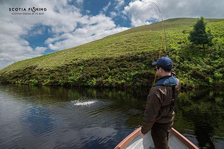 scottish-fishing-trips-1