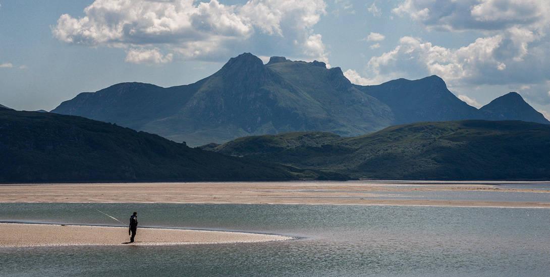 sea-fishing-scotland