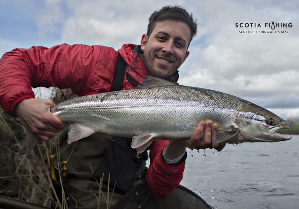 salmon-fishing-stirling