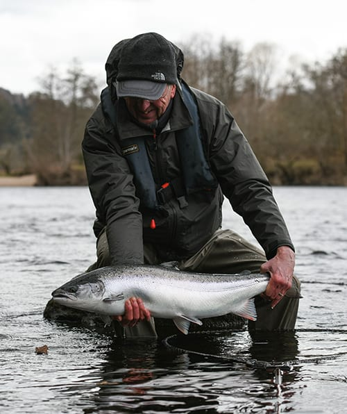 springer-salmon-scotland