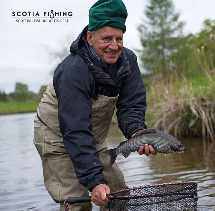 Grayling-fishing-season-scotland