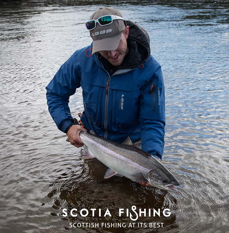 salmon-fishing-seasons-in-scotland