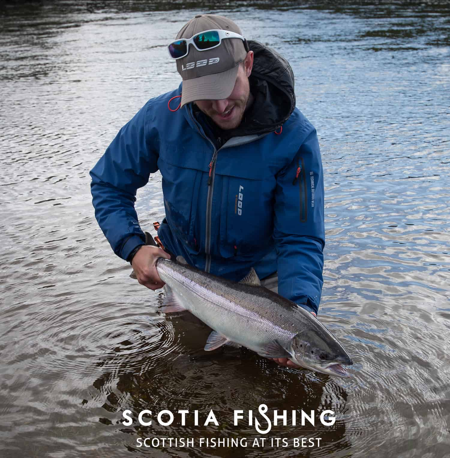 true-scottish-spring-salmon-held-by-guide-callum-conner