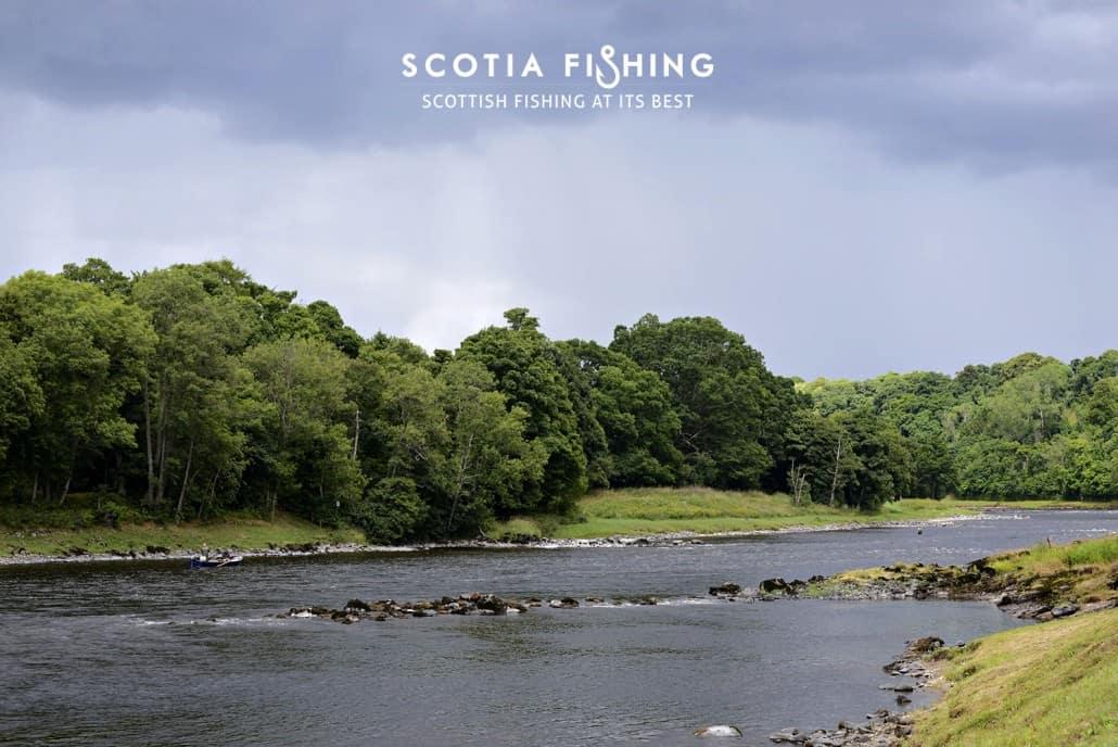 fly-fishing-near-st-andrews-scotland