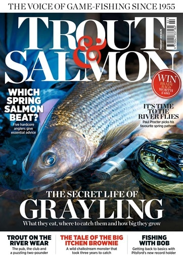 trout-and-salmon-front-cover-feb-2018