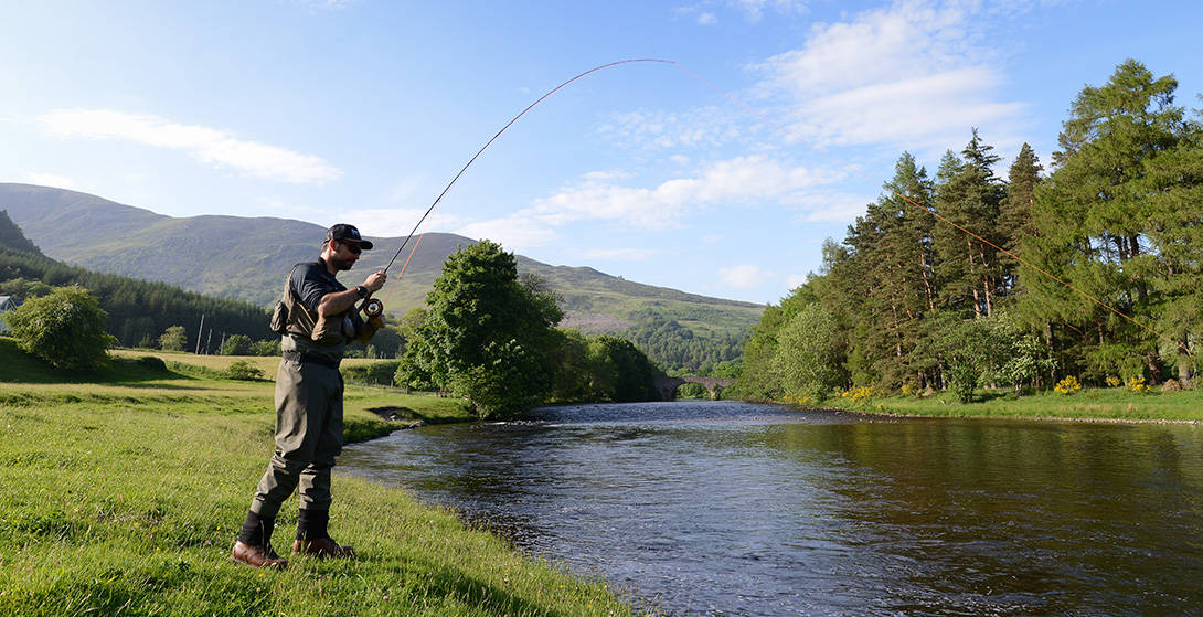 trout-fishing-in-scotland-00291