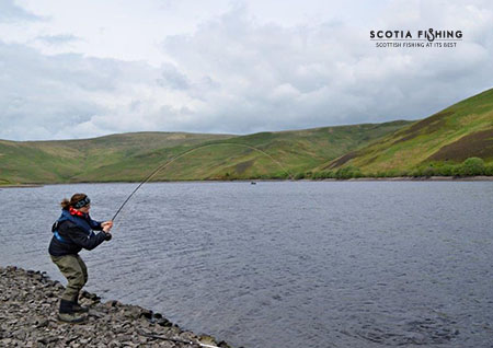 trout-fishing-scotland-1