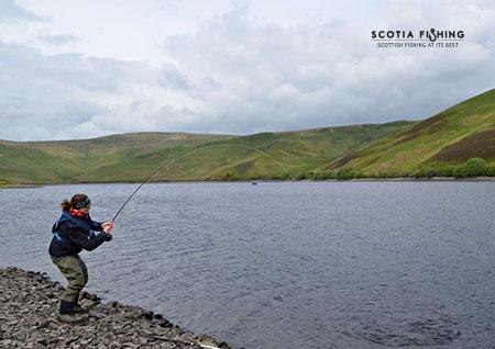 trout-fishing-scotland-1